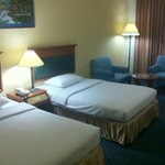 room 2316