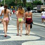 Copacabana walkway (2)