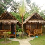 Photo de Cassandra's Cottages