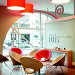 Photo of ibis Paris Tour Eiffel Cambronne 15eme
