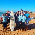 Photo de Go Surf Morocco