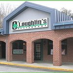 O'Loughlin's Restaurant