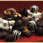 Ava Marie Handmade Chocolates Photo