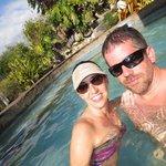 Loving Villas Sur Mer