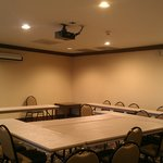 Fountain City Meeting Room