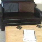 Suite Sofa