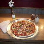 Pogolino's Pizza Photo