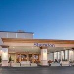 Photo de Sheraton Omaha Hotel