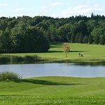 Camden Braes Golf & Country Club