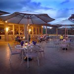Foto di PortSide Restaurant