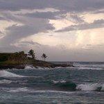 Caribe Hilton-San Juan