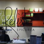 Relish Epicurea