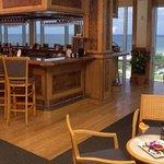 Lido Beach Grill Photo