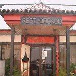 Restaurante Dorado