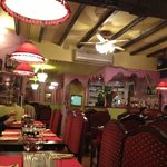 Photo de Bombay Inn