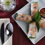 Saigon Spring Vietnamese Restaurant