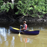 Wolf River Paddle Sports | Kayaking