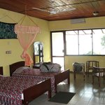 Photo of Boa Vista Guest House