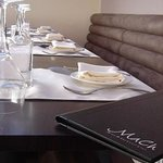 MaCh Restaurant Photo