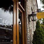 'Cesca Restaurante & Trattoria Photo