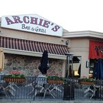 Archie's Bar & Grill Photo