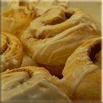 Indulgence Pastry Shop & Cafe Foto