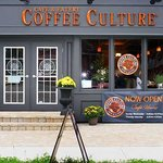 Coffee Culture Cafe & Eatery Photo
