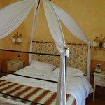 Room -Sabina