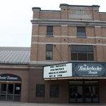 Knickerbocker Theater Foto