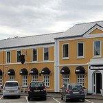 Auning Kro Djursland Restaurant
