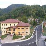 Photo of Hotel Ristorante Belsito