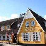 Billund Kro Restaurant