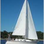 GEM Sailing Photo