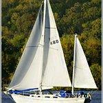 GEM Sailing Photo