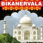 Φωτογραφία: Bikanervala