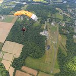 Skydive the Ranch Image