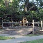 Historic Trails Park