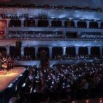Jack Singer Concert Hall (Credit: Vicki McFadyen/Black Diamond Films Inc.)