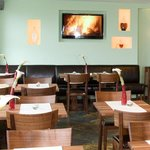 Gasthof Altes Casino Restaurant