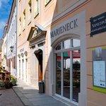Wirtshaus Marieneck