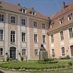 Schloss Reichsstaedt