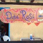 Doña Rosi