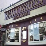 Sweet Waters Steakhouse