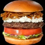 Stripburger Photo