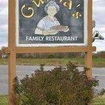 Guma's Restaurant