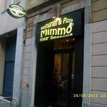 Pizzeria La Gradisca