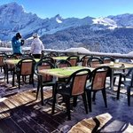 Photo of Golf Villars Restaurant