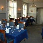 Rode-Kro Restaurant