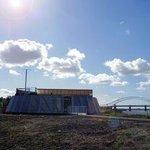 Wigg Island Community Park