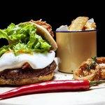 Foto de Se7e Pedras Restaurant & Wine Bar